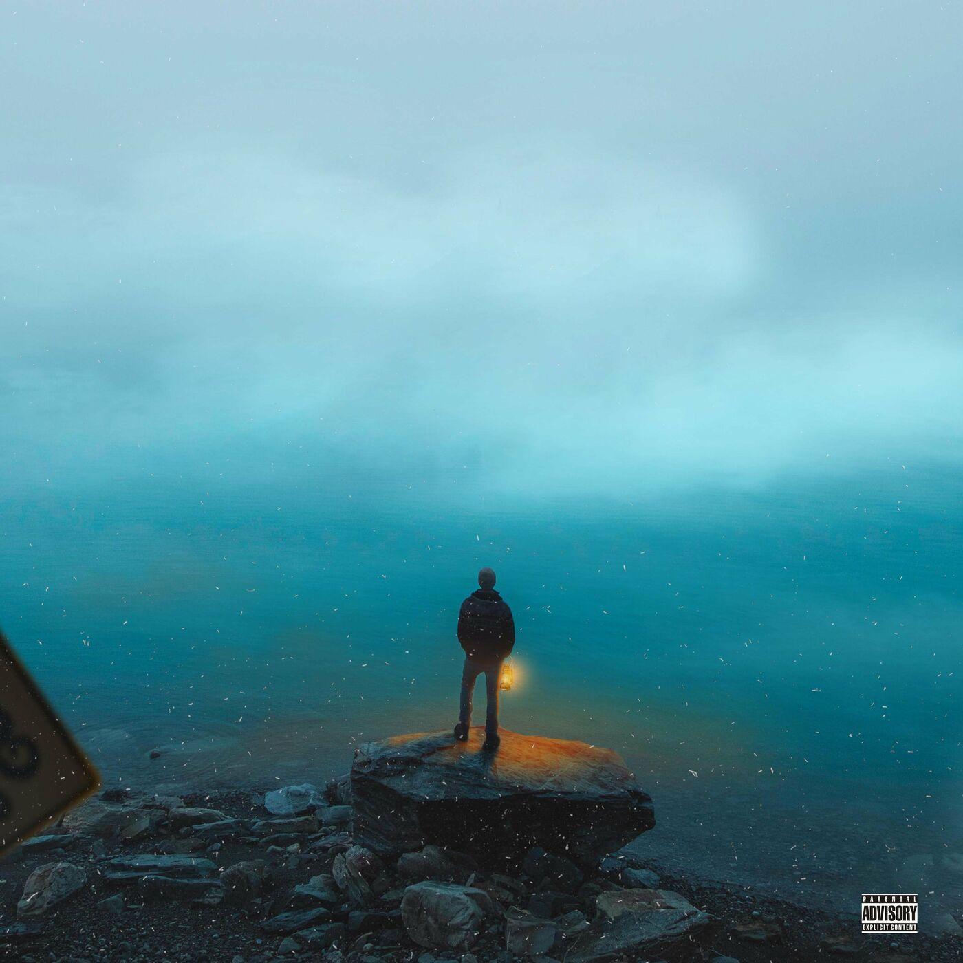 Anahata - Dissonance [EP] (2020)