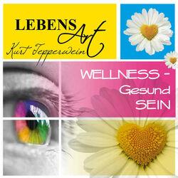Lebensart: Wellness (Gesund sein)