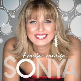 Album cover of Acordar Contigo