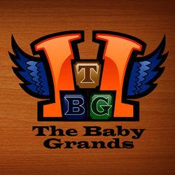 The Baby Grands II