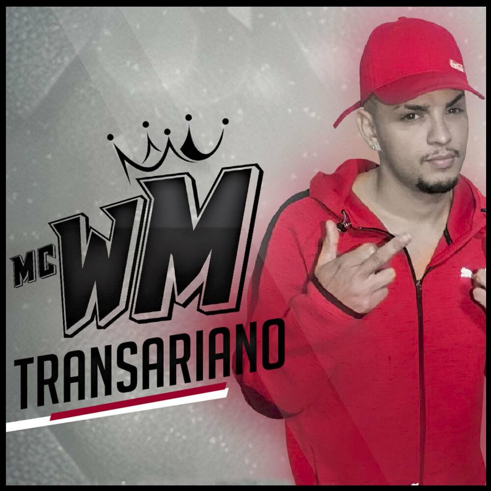 Baixar Transariano, Baixar Música Transariano - MC WM 2017, Baixar Música MC WM - Transariano 2017
