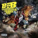 B.O.B Playlist