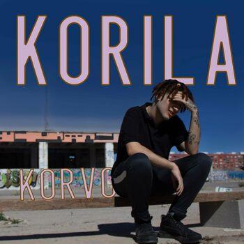 Korila cover