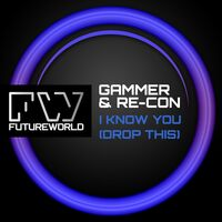 I Know You (Drop This) - GAMMER-RE-CON