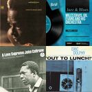 Jazz Classics and Other  Inspirations
