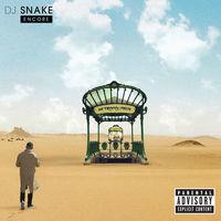 Let Me Love You (Az Cover rmx) - DJ SNAKE