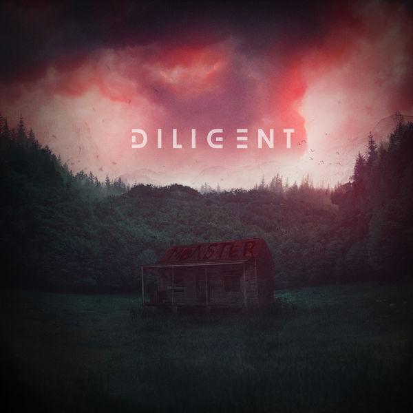 Diligent - Monster [single] (2019)