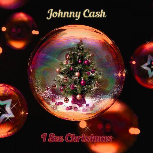 - Johnny Cash €� Christmas As I Knew It €� Slušaj Na Deezer-u