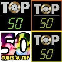 playlist tpo50 192 233couter sur deezer musique en streaming