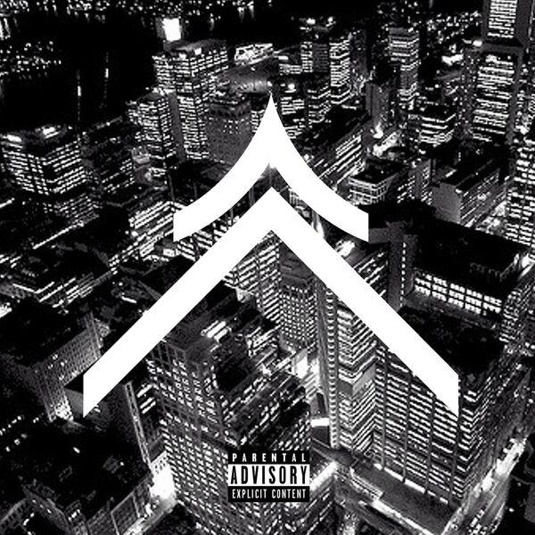 DVSR - Bad Company [single] (2016)