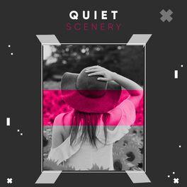 Album cover of # 1 Album: Quiet Scenery