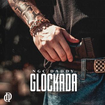 Glockada cover