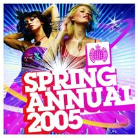 Give Me Your Love (KB rmx) [2005] - XTM