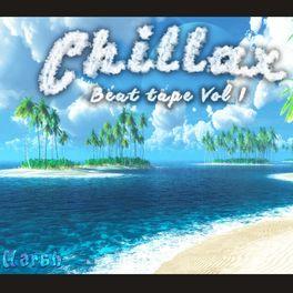 Album cover of Chillax