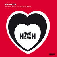 Herz An Herz (Mondo rmx) - ROB MAYTH