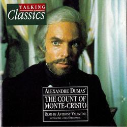 Dumas: The Count Of Monte Cristo