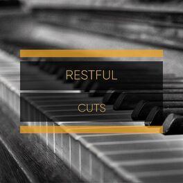 Album cover of Restful Cuts