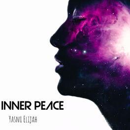 Album cover of Inner Peace