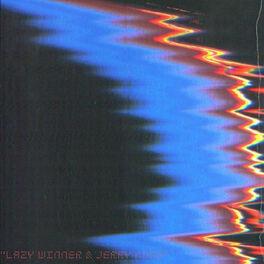 Album cover of Tu voz