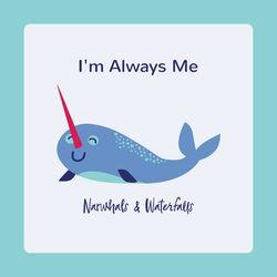 I'm Always Me