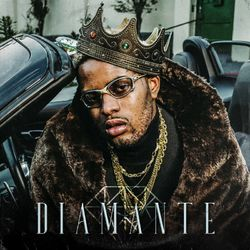 Mc IG – DIAMANTE