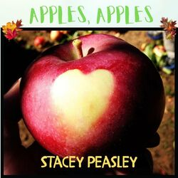 Apples, Apples