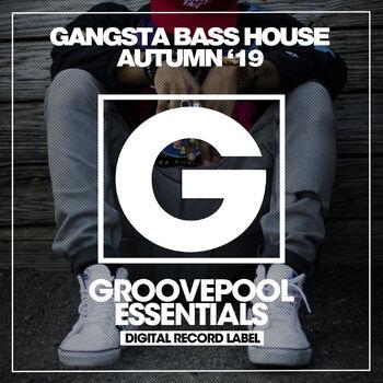 The Funk Glitch (Club Mix) cover