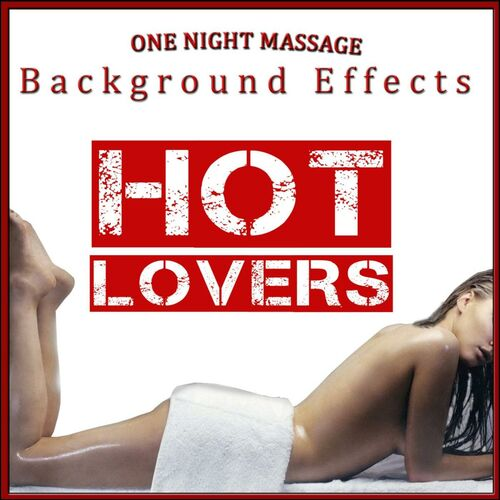 sex-sound-effects-free-download
