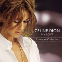 There Comes A time - CELINE DION