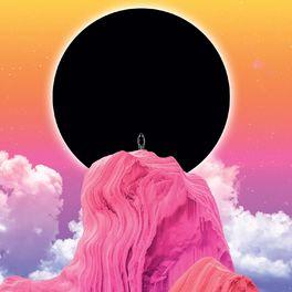 Album cover of Cover Me