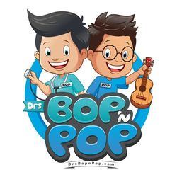 Bop Pop Hooray