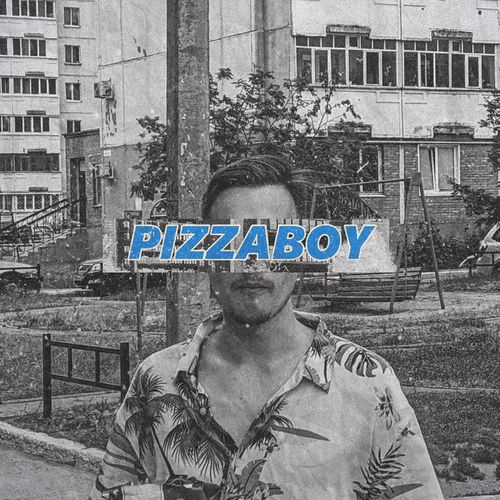 Download SOVVY - Pizzaboy mp3