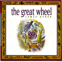 James Asher - The Great Wheel