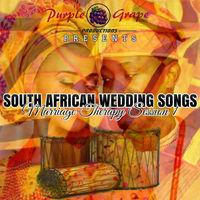 South African Wedding Songs - Listen on Deezer | Music Streaming