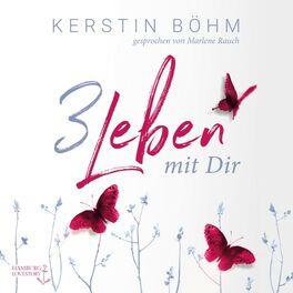 Album cover of Drei Leben mit dir