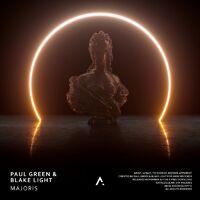 Majoris - PAUL GREEN-BLAKE LIGHT
