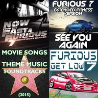 Fast and furious 7 ost download zip