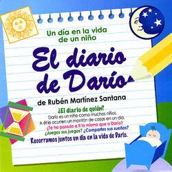 El Diario de Darío