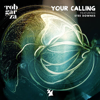 Your Calling cover