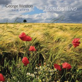 George Winston - Restless Wind