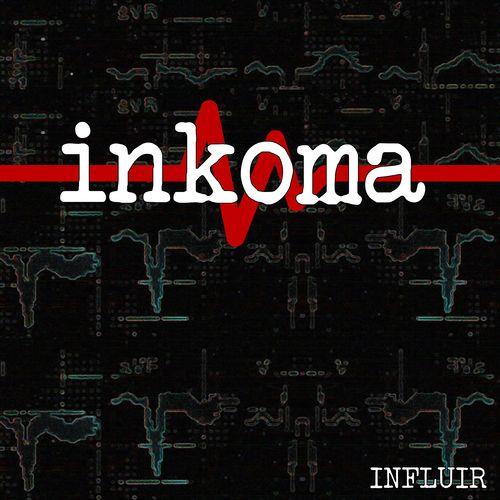 Baixar CD Influir – Inkoma (2000) Grátis