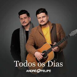 Música Todos os Dias - André e Felipe (2020)