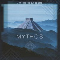 Unchained Melody - MYTHOS-DJ COSMO