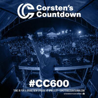Safe With Me - FERRY CORSTEN-DIM3NSION