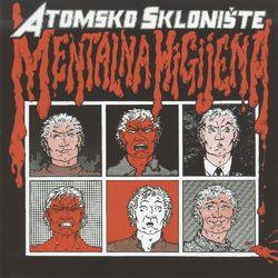 ATOMSKO SKLONISTE