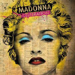 Baixar Madonna - Burning Up 2009 GRÁTIS