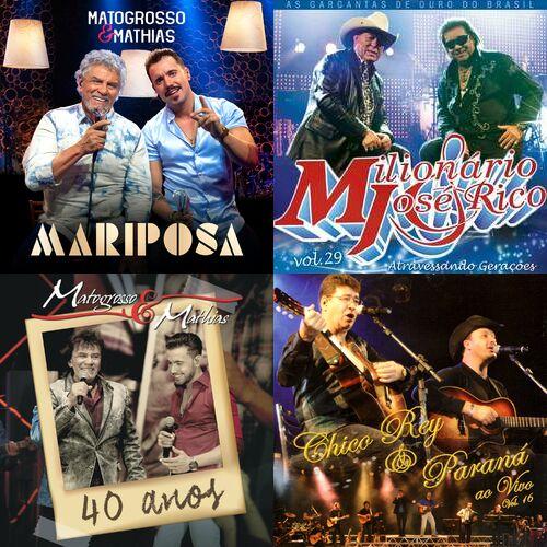 CD MODAO SERTANEJO COMPLETO GRATIS BAIXAR