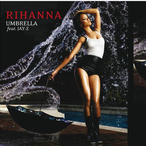 Baixar Música Umbrella – Rihanna, Jay-Z (2007) Grátis