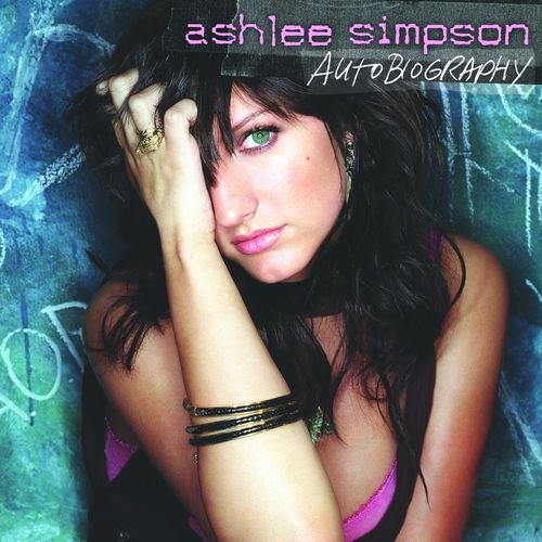 Baixar Single Pieces Of Me, Baixar CD Pieces Of Me, Baixar Pieces Of Me, Baixar Música Pieces Of Me - Ashlee Simpson 2018, Baixar Música Ashlee Simpson - Pieces Of Me 2018