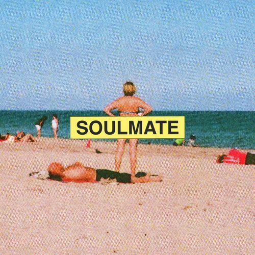 Baixar Single SoulMate, Baixar CD SoulMate, Baixar SoulMate, Baixar Música SoulMate - Justin Timberlake 2018, Baixar Música Justin Timberlake - SoulMate 2018